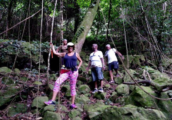 Hiking-pic-homepage