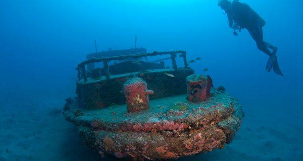 Statia-Diving201101200449