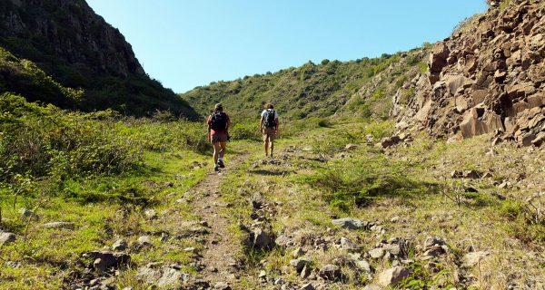 Statia-Hiking200911020762