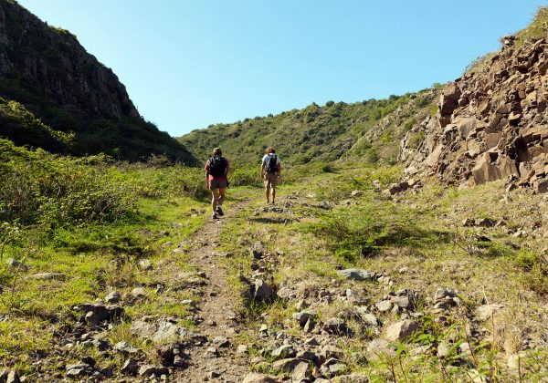 Statia-Hiking200911020762
