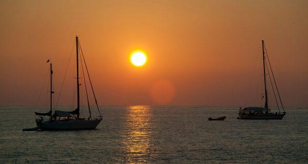 Yachting-homepage