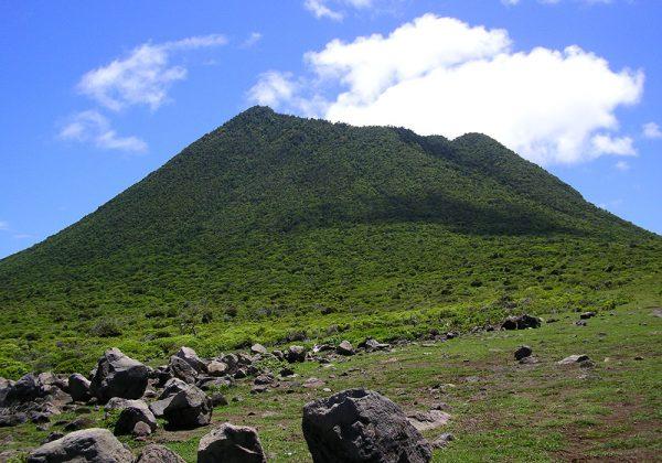 Quill-Naitonal-Park-Image