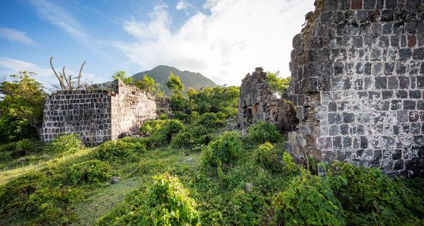 Statia_Hiking_Cees_Timmers_2016_4475