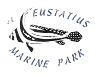 Job Vacancy: Marine Park Intern