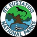 St. Eustatius National Parks