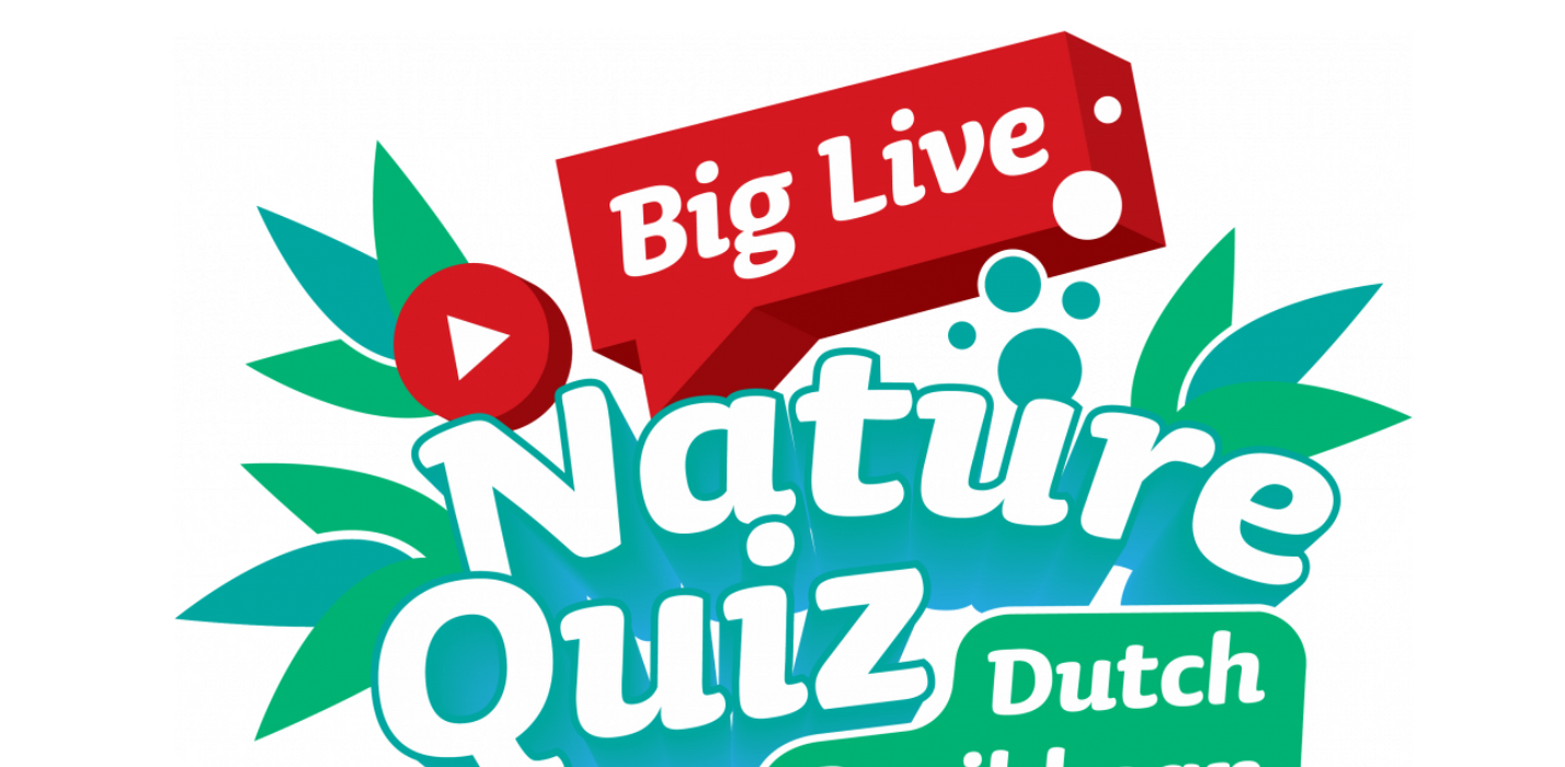 Join DCNA's Free Big Live Nature Quiz